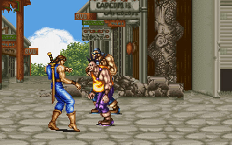 carlos-final-fight-2-1